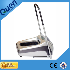 Hygiene And Cleanliness Automatic Shoe Cover Dispenser for Factory Use